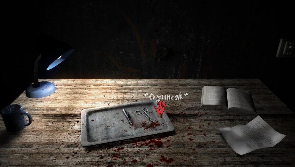 self-oyun-screenshot