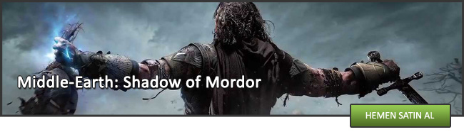shadow-of-mordor-satin-al