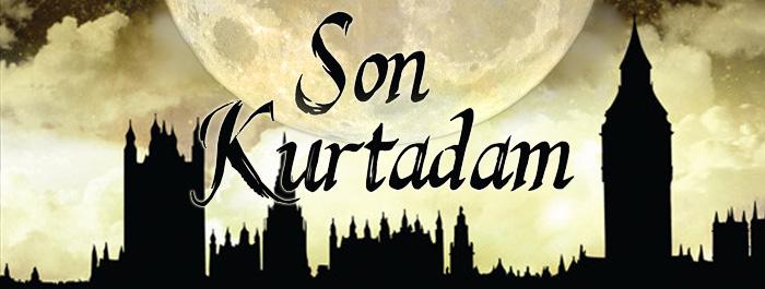 son-kurtadam-banner