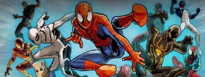 spider-man-unlimited-banner