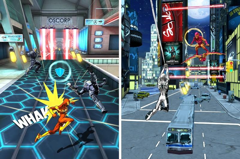 spider-man-unlimited-gorsel-001