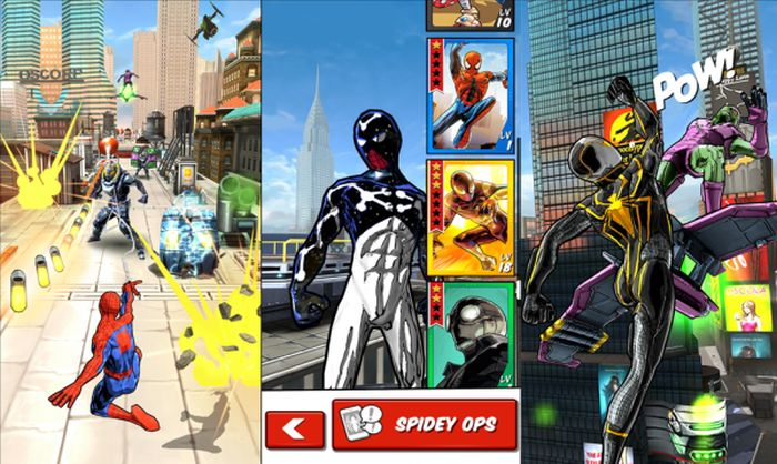 spider-man-unlimited-gorsel-002