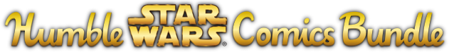 star-wars-comic-bundle
