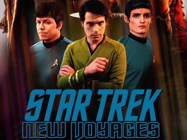 star_trek_new_voyages
