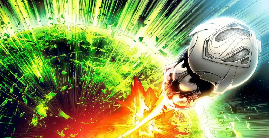 superman-krypton-escape