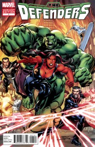 the-defenders-gorsel-001