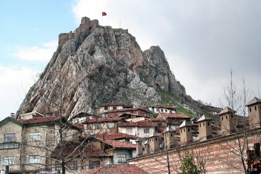 tokat-zindan-drakula-3