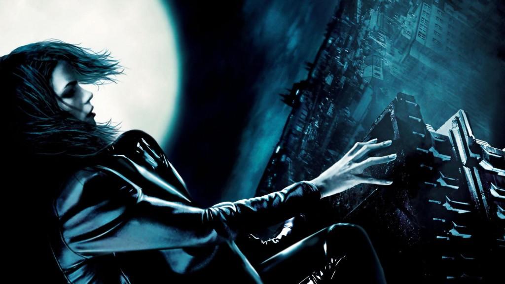 underworld-vampir