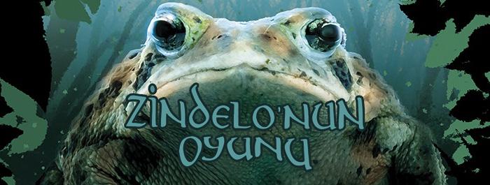 zindelonun-oyunu-banner