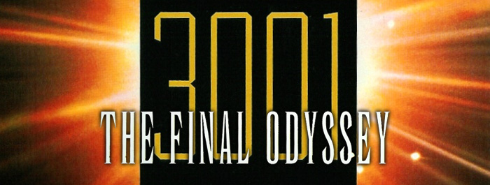 3001-the-final-odyssey