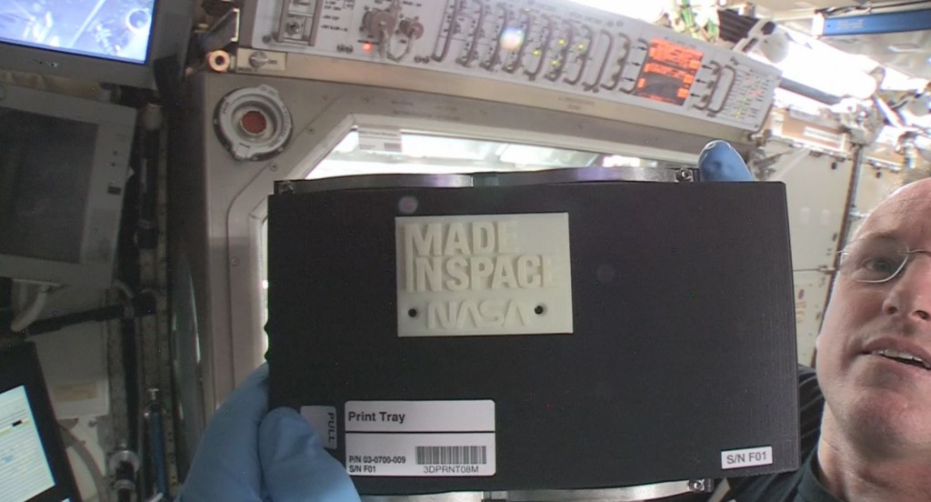 3d-printer-space-station-first-part