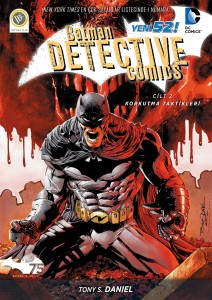 Batman-Korkutma-Taktikleri-kapak