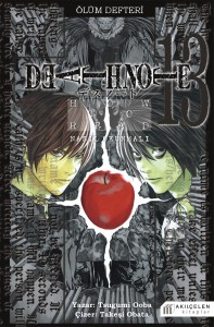 Death-Note-Manga-13
