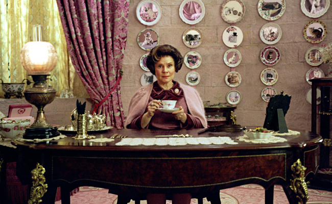 Dolores-Umbridge