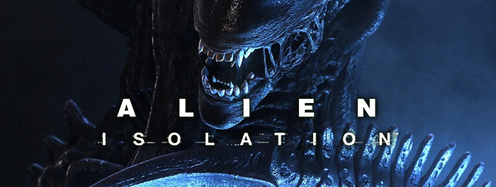 alien-isolation-banner