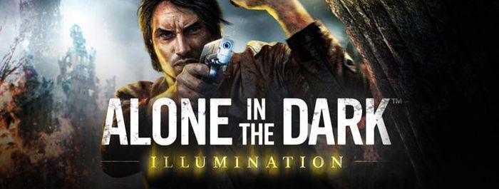 alone-in-the-dark-illumination-banner