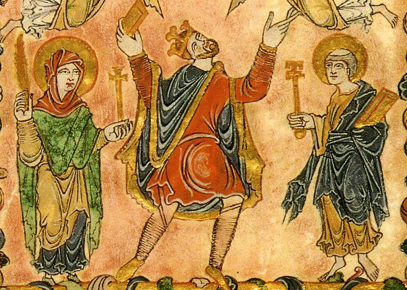 anglo-saxon-minster