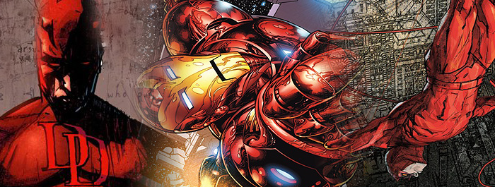 arkabahce-daredevil-iron-man