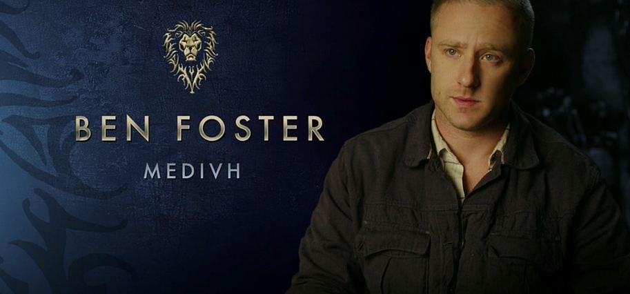 ben-foster-ally-medivh