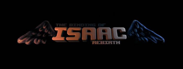 binding-of-isaac-rebirth-banner