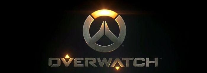blizzard-overwatch-banner