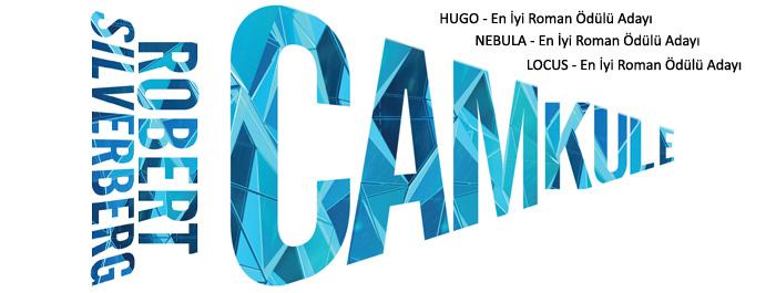 camkule-banner