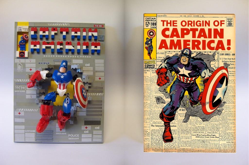 captain-america-lego-comic-book