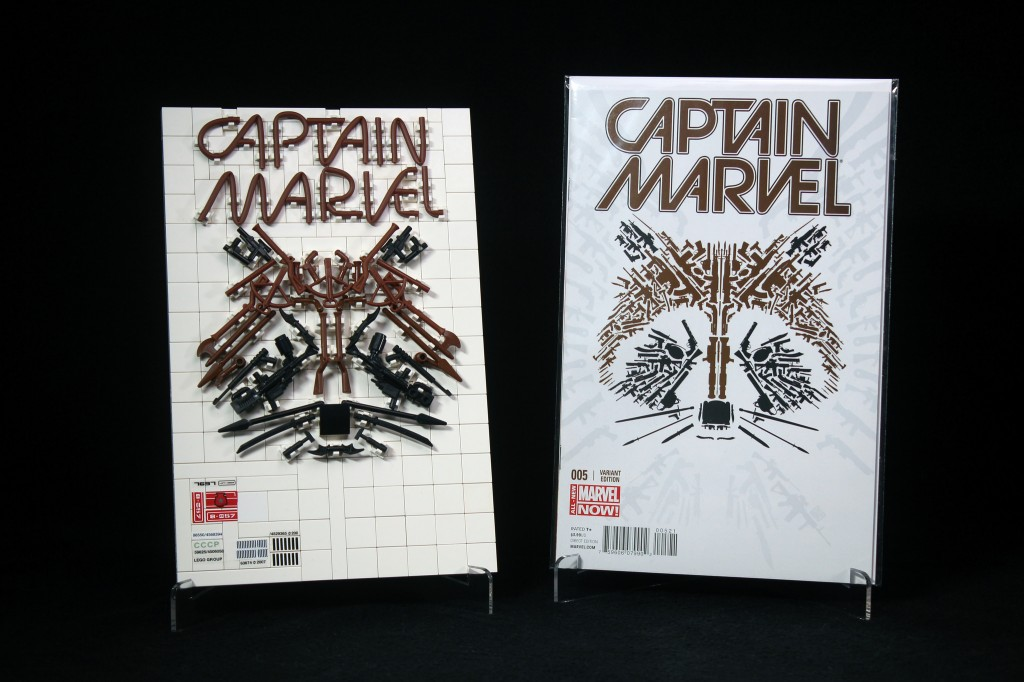 captain-marvel-lego