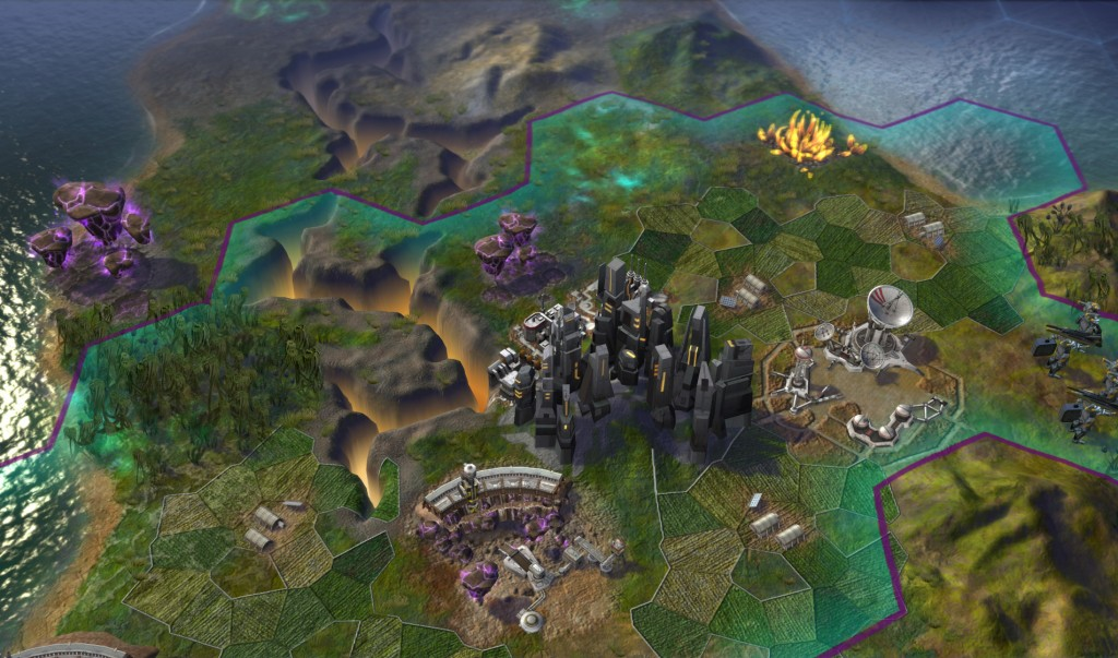civilization-beyond-earth-screenshot1