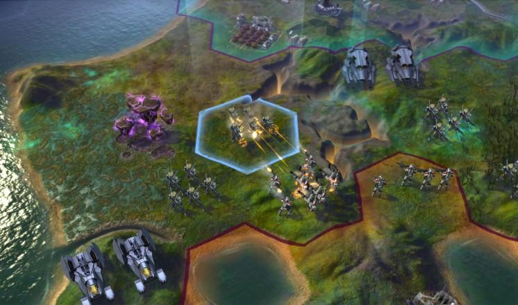 civilization-beyond-earth-screenshot2