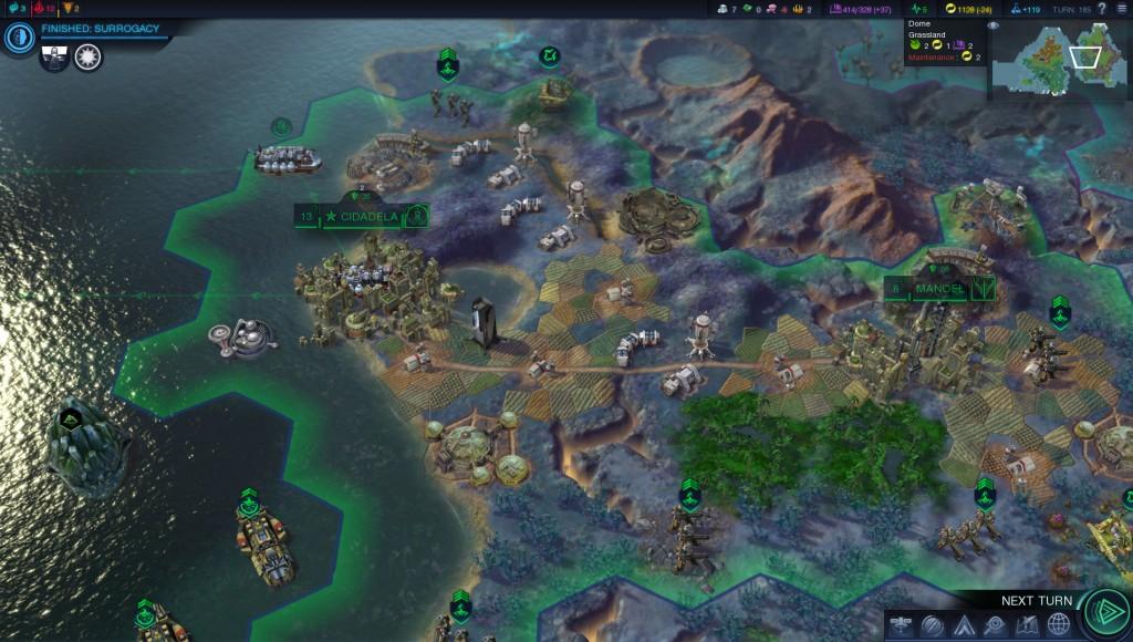 civilization-beyond-earth-screenshot3