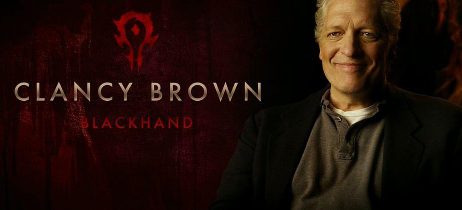 clancy-brown-blackhand