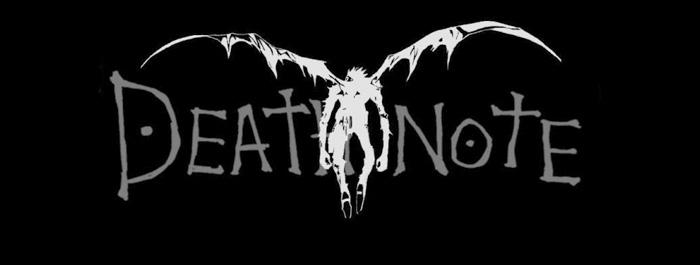 death-note-banner