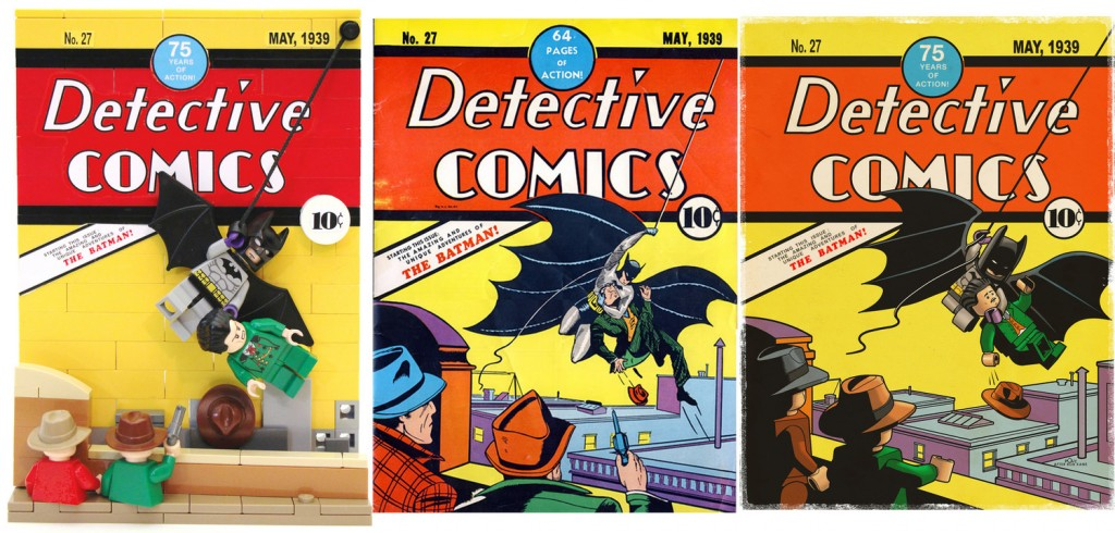 detective-comics-lego
