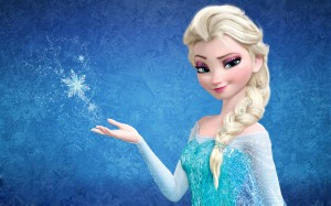 disney-elsa-frozen