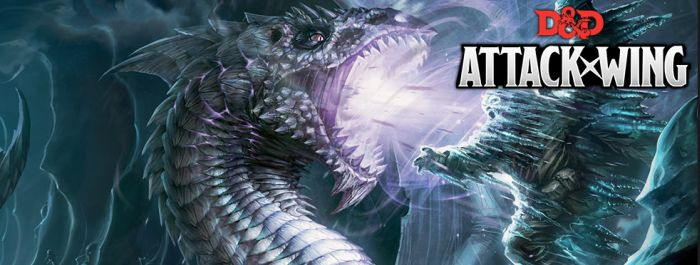 dnd-attack-wing-banner