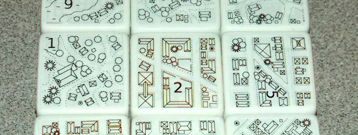 dungeonmorph-village-dice