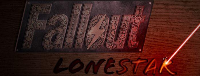 fallout-lonestar-banner