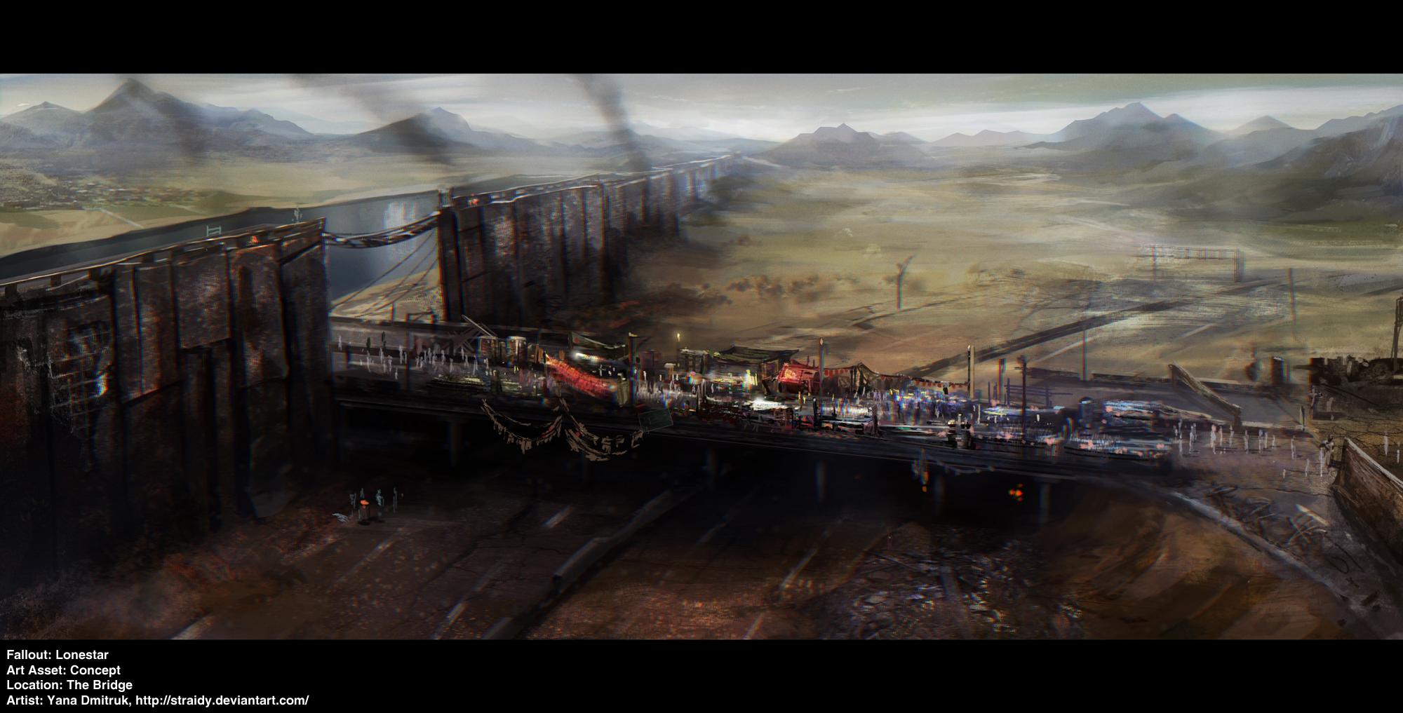 fallout-lonestar-gorsel-002
