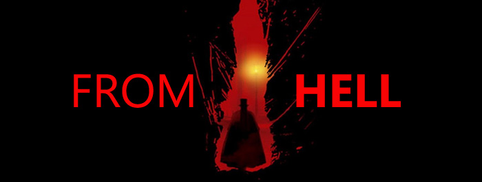 from-hell-banner