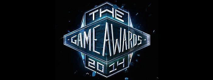 game-awards-2014
