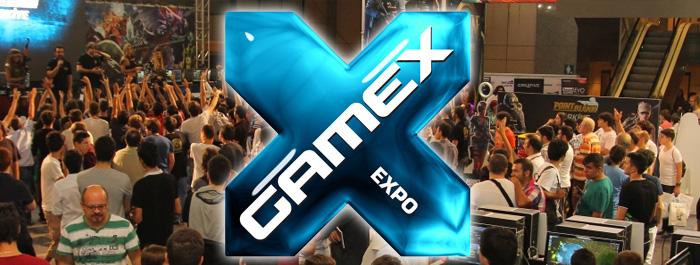 gamex-banner