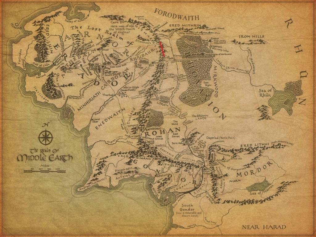 gandalf-kacis-harita