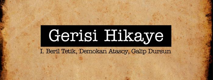 gerisi-hikaye-banner