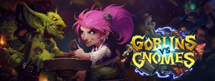 goblins-vs-gnomes-banner
