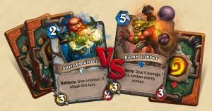 goblins-vs-gnomes-kartlar-gorsel-000