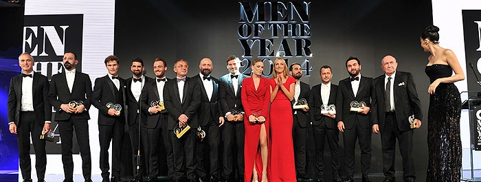 gq-men-of-the-year-foto
