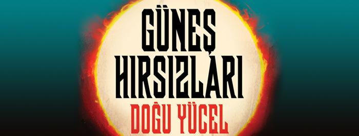 gunes-hirsizlari-banner