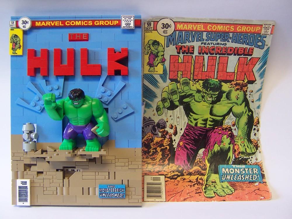 hulk-lego-comic-book