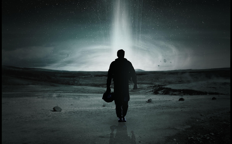 interstellar-resim